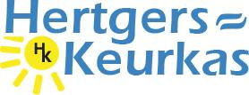 Hertgers-Keurkas
